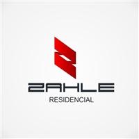 Edificio Zahle, Logo e Identidade, Condominio de aptos