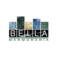 Marmoraria Bella, Logo e Identidade, Outros