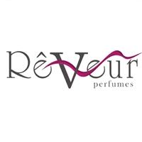 Rêveur, Logo e Identidade, Beleza