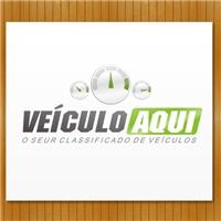 VeículoAqui, Logo e Identidade, Classificados de veículos