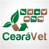 CearáVet, Construçao de Marca, Ambiental & Natureza
