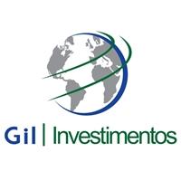 GIL Grupo de Investimentos Ltda., Logo e Identidade, Importaçao e comercializaçao