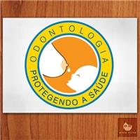 Odontologia Protegendo a Saúde, Logo e Identidade, Odontologia / Distúrbios da Respiraçao, Ronco e Apnéia Obstrutiva do Sono e Desenvolvimento da Face