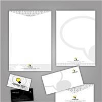 Agência Vero Comunicaçao, Logo e Identidade, Marketing & Comunicação