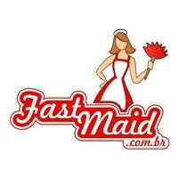 Fast Maid, Construçao de Marca, Servicos