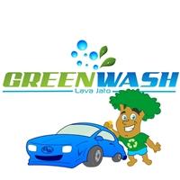 Green Wash, Construçao de Marca, Lava Jato