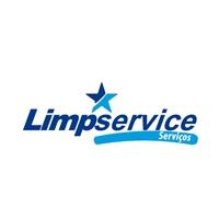 Limpservice Serviços, Logo e Identidade, Serviços
