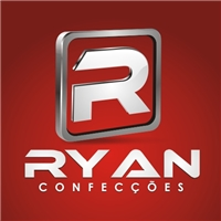 Ryan Confecçoes, Logo e Identidade, Confecçoes