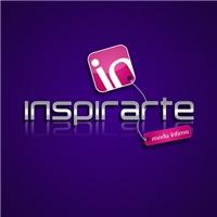 inspirarte moda intima, Logo e Identidade, Roupas, Jóias & Assessorios