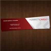 Direct Cargo, Web e Digital, Logística, Entrega & Armazenamento