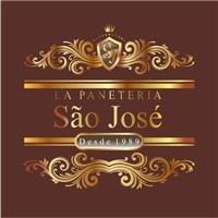La paneteria Sao José, Logo e Identidade, Panificaçao