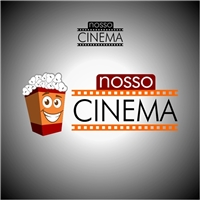 Nosso Cinema, Construçao de Marca, Entretenimento