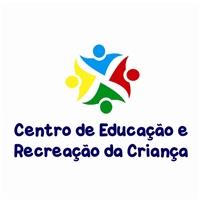 Casa de Educaçao e Recreaçao da Criança, Logo e Identidade, Educação & Cursos
