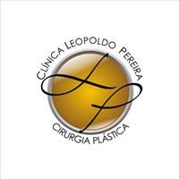 Leopoldo Pereira OU clínica leopoldo pereira, Logo e Identidade, Cirurgiao Plástico OU Cirurgia Plástica