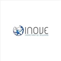 INOVE CORRETORA DE SEGUROS LTDA, Logo e Identidade, SEGUROS GERAIS