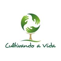 ONG Cultivando a Vida, Logo e Identidade, Programa de Desenvolvimento Sustentável e Socioambiental junto aos povos indígenas