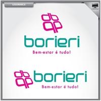 Borieri, Logo e Identidade, Outros