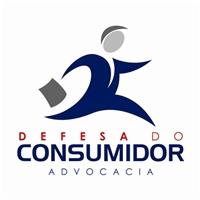 DEFESA DO CONSUMIDOR, Logo e Identidade, Computador & Internet
