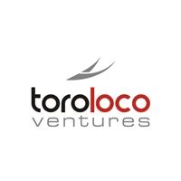 Toroloco Ventures, Logo e Identidade, Ambiental & Natureza