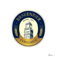 Cervejaria Brauenbier, Logo e Identidade, Cerveja
