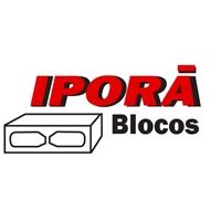 Ipora Blocos, Logo e Identidade, Construção & Engenharia