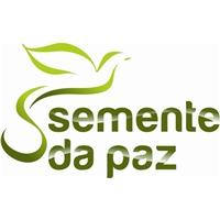 Semente da Paz, Logo e Identidade, Organizaçao Nao Governamental