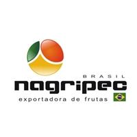 Nagripec Exportadora de Frutas Ltda, Logo e Identidade, Ambiental & Natureza