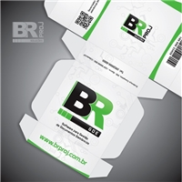 BR GDe - Gerenciador de Documentos Eletrônicos, Embalagens de produtos, Computador & Internet