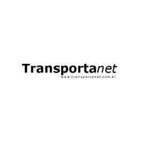 Bolsa de cargas e caminhoes online, Construçao de Marca, Logística, Entrega & Armazenamento