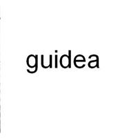 Guia, Construçao de Marca, Viagens & Lazer