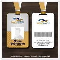 MAXICRONOS PAPELARIA, Logo e Identidade, Limpeza & Serviço para o lar