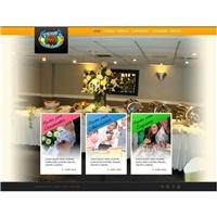 festabuffet.com, Web e Digital, Planejamento de Eventos e Festas