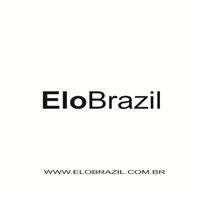 Representaçao de turismo, Construçao de Marca, Viagens & Lazer