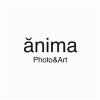 Estudio de Fotografia - nome a ser definido, Construçao de Marca, Fotografia