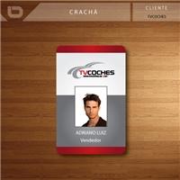 Tvcoches, Logo e Identidade, Automotivo