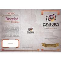 i9comfotos, Peças Gráficas e Publicidade, Planejamento de Eventos e Festas