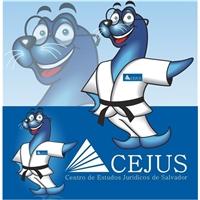 BLUE, Construçao de Marca, Educação & Cursos