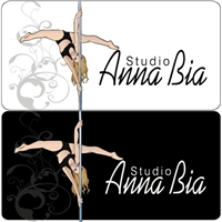 Studio Anna Bia, Construçao de Marca, Viagens & Lazer