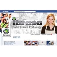IBRASA, Marketing Digital, Educação & Cursos