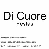Naming para empresa de festas,eventos e buffet, Construçao de Marca, Planejamento de Eventos e Festas