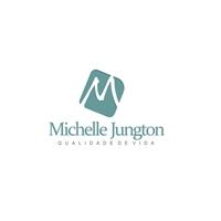 Michelle Jungton, Logo e Identidade, Saúde & Nutrição