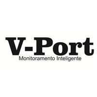 PORTARIA VIRTUAL, Construçao de Marca, Segurança & Vigilância