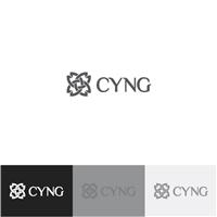 Cyng Trading Company, Logo e Identidade, Logística, Entrega & Armazenamento