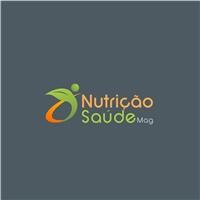 Nutriçao e Saúde, Logo e Identidade, Artes & Entretenimento