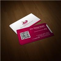 Logo e cartao para Nutricionista, Logo e Identidade, Saúde & Nutrição