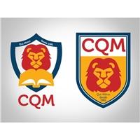 Logo + Cartao para Colégio, Logo e Identidade, Educação & Cursos