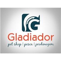 Gladiador, Logo e Identidade, Animais