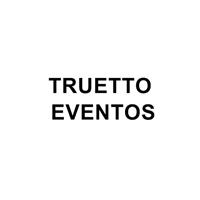 Empresa inovadora do segmento de eventos, Construçao de Marca, Planejamento de Eventos e Festas
