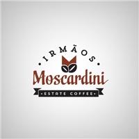 Irmaos Moscardini, Logo e Identidade, Alimentos & Bebidas