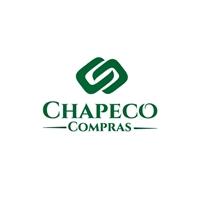 Chapeco Compras, Logo e Identidade, Consultoria de Negócios